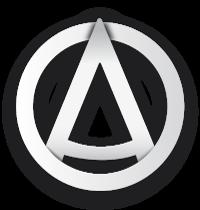 Pizza Olto Logo
